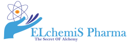 Elchemis Pharma – The Secret of Elchemi
